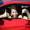 Why Customer Reviews Are Important To Car Dealers