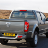 Pick-Up Trucks: What to Look For When Buying