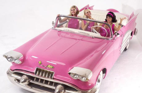Automotive blog no more cheap car insurance for female drivers