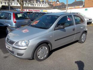 vauxhall corsa how much does it cost to insure automotive blog. Black Bedroom Furniture Sets. Home Design Ideas