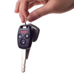Pros And Cons Of Buying A Rental Car