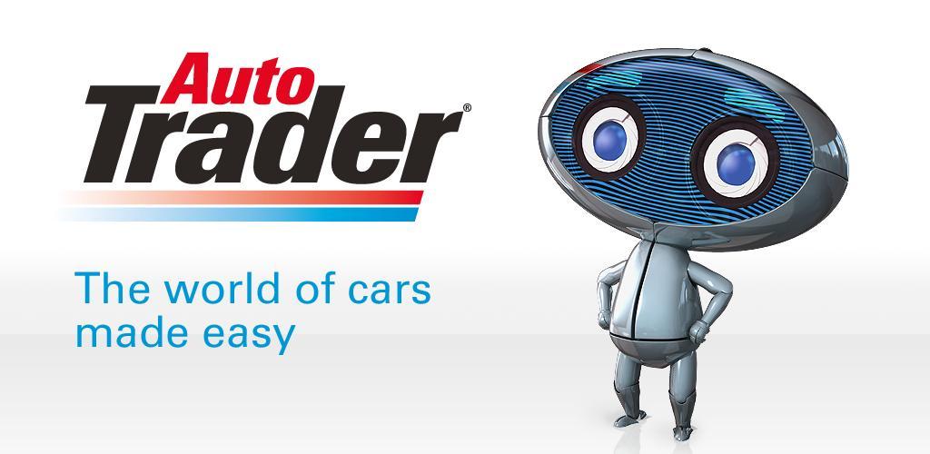 Blog web of lies would you buy a car online automotive blog