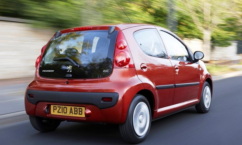 top 10 most reliable student cars automotive blog. Black Bedroom Furniture Sets. Home Design Ideas