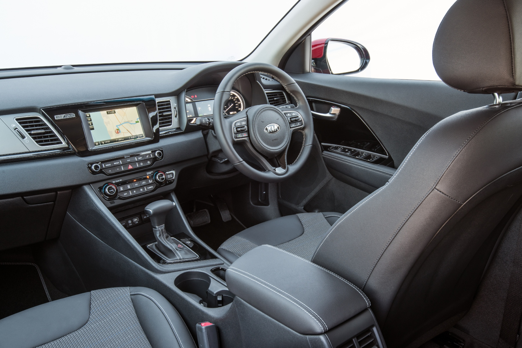 kia niro review the best dash cams a selection of the best dashboard cameras available. Black Bedroom Furniture Sets. Home Design Ideas