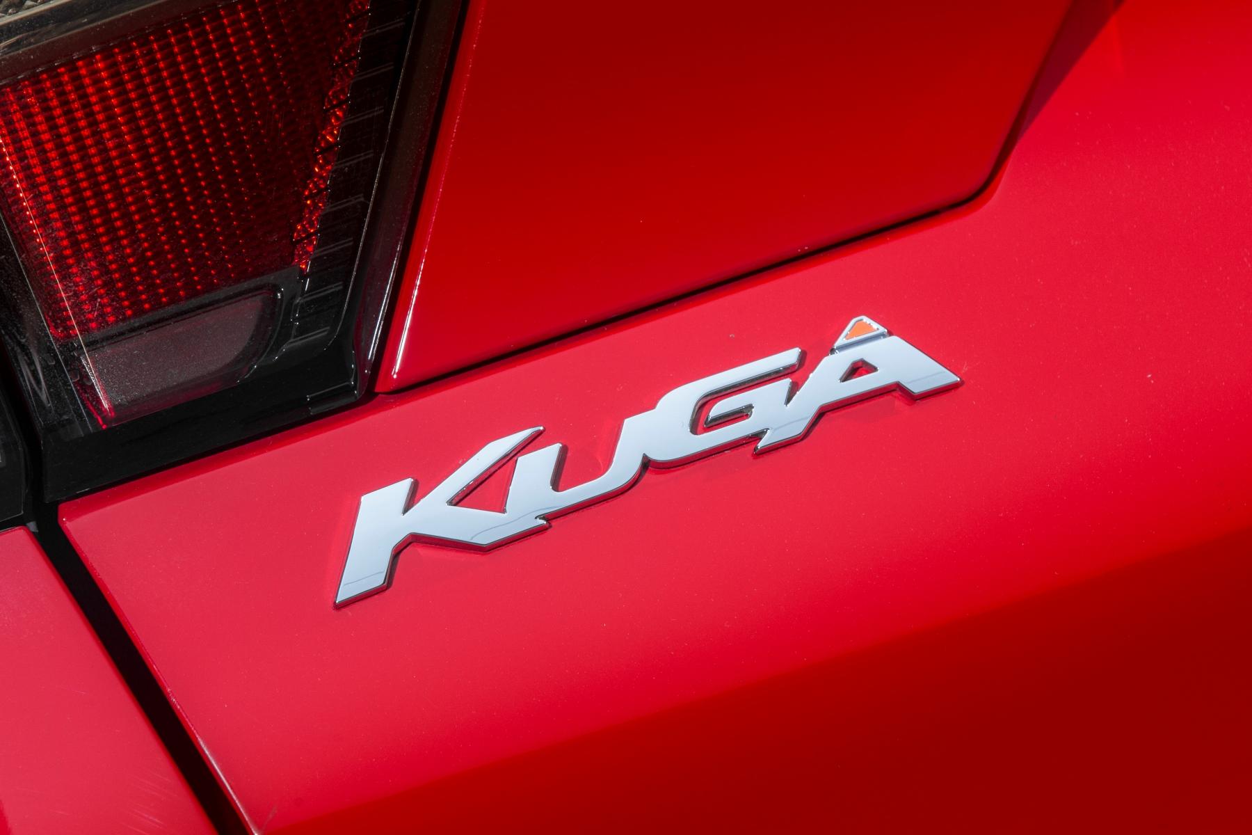 Image Result For Ford Kuga Dash Cam