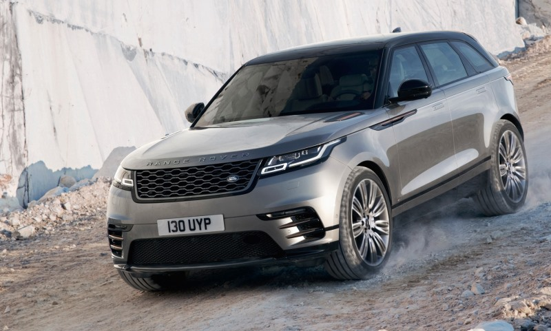 brand new range rover sport autos post. Black Bedroom Furniture Sets. Home Design Ideas