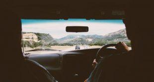 Car confessions