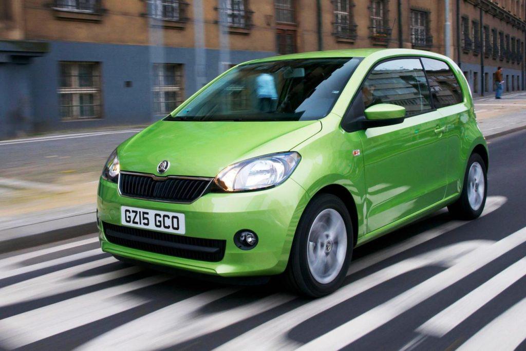 uk s safest used first car is revealed automotive blog. Black Bedroom Furniture Sets. Home Design Ideas
