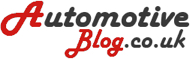 Automotive Blog