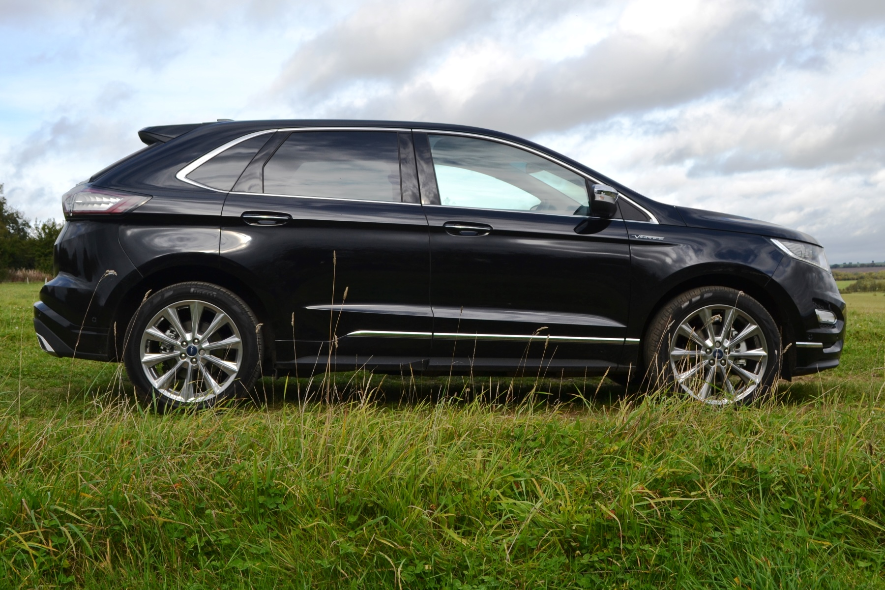 Audi q5 review uk dating 5