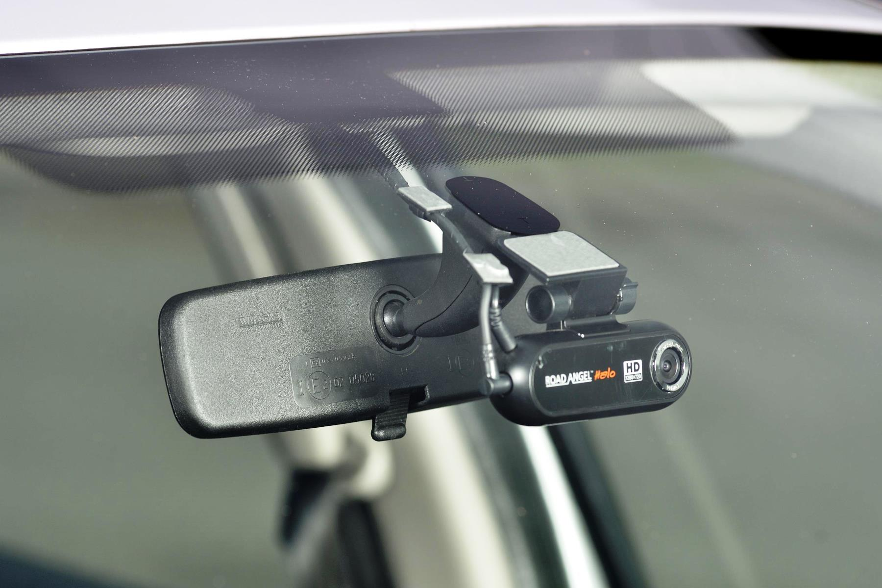 Rise of the dashcam drivers