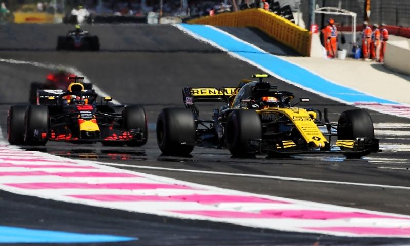 Renault_Sport_Formula_1_Team_Formula_1_Pirelli_French_Grand_Prix
