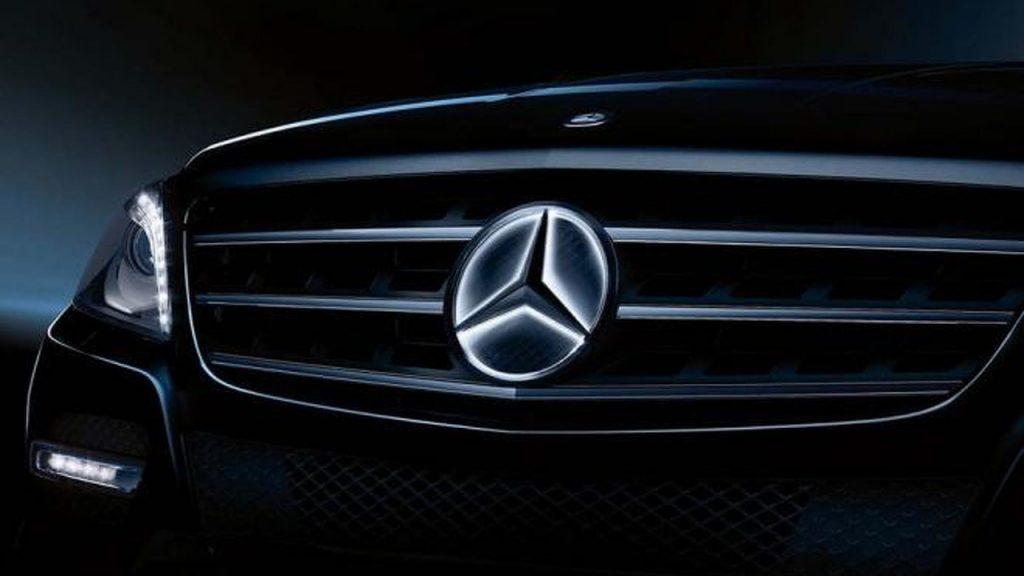 Mercedes-Benz NOx sensor issues – a guide – Automotive Blog